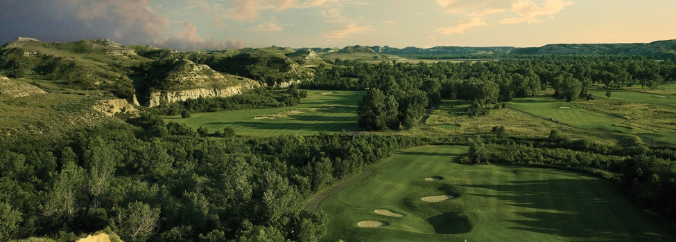 words that describe north dakota north dakota golf course directory north dakota golf courses