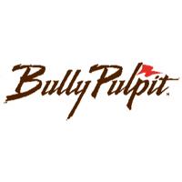 Bully Pulpit Golf Course North DakotaNorth DakotaNorth Dakota golf packages