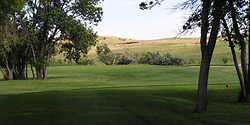 Pheasant Country Golf Course