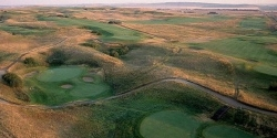 The Links of North Dakota