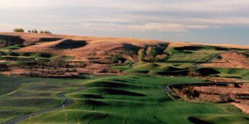 Featured Destination: North Dakota
