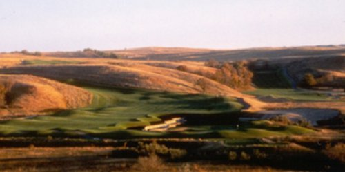 BISMARCK North Dakota Swingers - Swingers Date Club