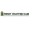 Minot Country Club